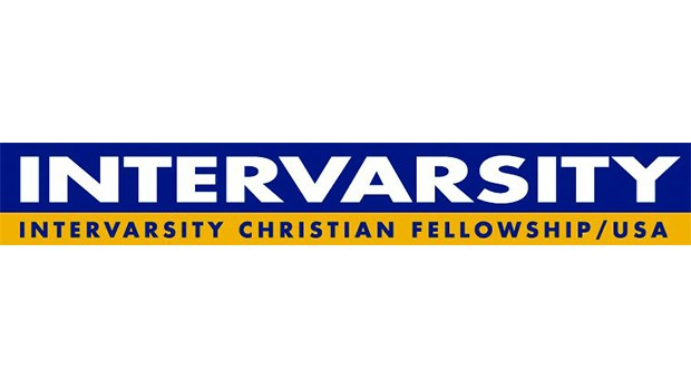 InterVarsity, #BlackLivesMatter, Criticism, and Three Suggestions for the Future