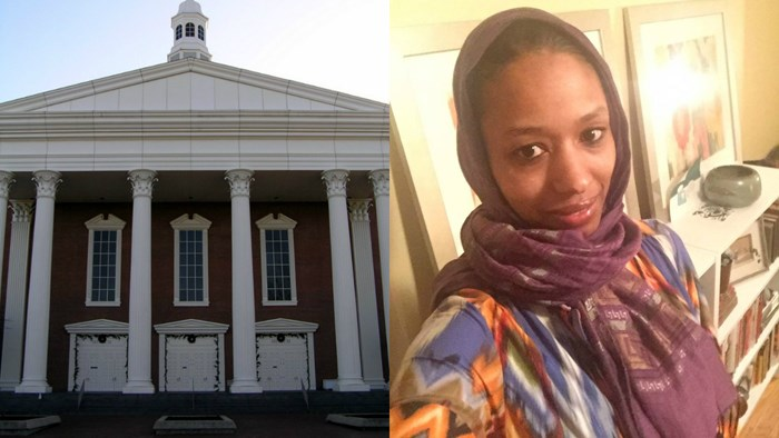 Wheaton College Recommends Terminating Tenured Professor over 'Same God' Comments