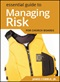 Essential Guide to Managing Risk for Church Boards
