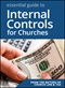 Essential Guide to Internal Controls for Churches