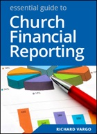 Essential Guide to Church Financial Reporting