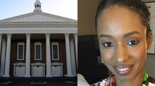 Wheaton Faculty Council Unanimously Asks College To Keep Larycia Hawkins