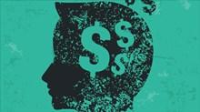 Church Risk Management Strategies • Money Mindsets • Remembering More: Management Roundup