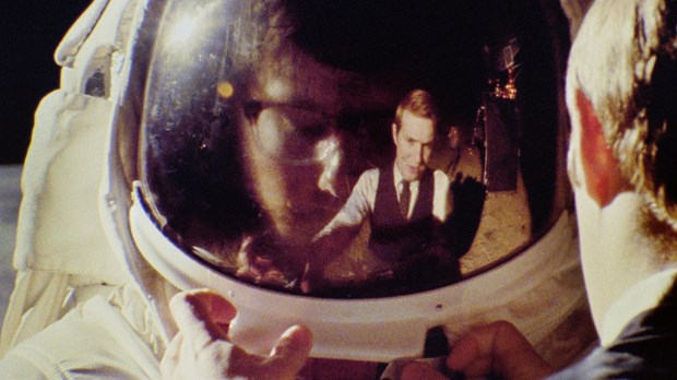 Sundance Diary – Day 2: 'Operation Avalanche,' 'River of Grass,' and 'Jim'