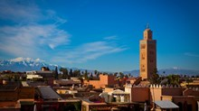Morocco Declaration: Muslim Nations Should Protect Christians from Persecution