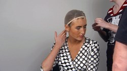 'Kate Plays Christine'
