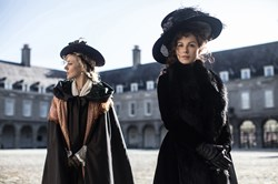 'Love & Friendship'