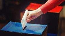 Todo cristiano es un votante prejuicioso