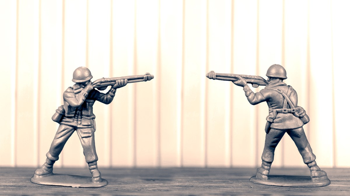 homosassa springs christian women dating site Roommatescom is a roommate finder and roommate search service i never would have found my new apartment without this site thanks - sharon.