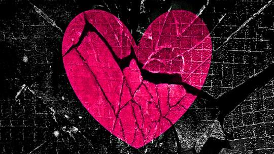 When Believers Break Up