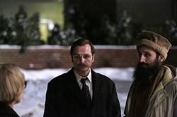 Matthew Rhys in 'The Americans'