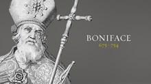 Boniface