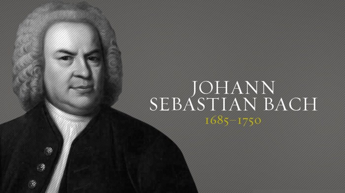 Johann Sebastian Bach* J. S. Bach·, Bohuš Heran - Suites For Violoncello Nos 1. And 2