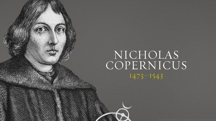 Nicholas Copernicus on Science Pictures To Print