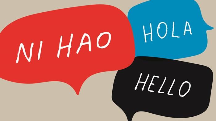 Should More US Churches Host Mandarin-Language Services?