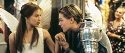 'Romeo + Juliet'