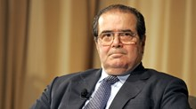 Antonin Scalia: Devout Christian, Worldly Judge