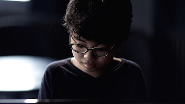 Jazz, Joey Alexander, and a Window on God