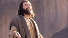 10 Obscure Gospel Moments Most Jesus Films Miss