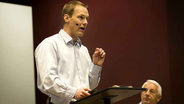 Southern Baptists Lose Almost 1,000 Missionaries as IMB Cuts Costs