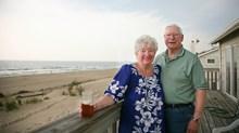 No perdemos nuestra sexualidad con la edad