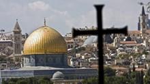 Dos formas en que los cristianos distorsionan el islam (y dos formas en que los musulmanes distorsionan el cristianismo)