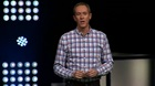 Dear Andy Stanley, Please Be the Small Church's Ally, Not Our Enemy