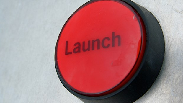 Building Your Launch Team
