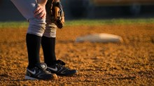 Why We Really Put Our Kids in Sports
