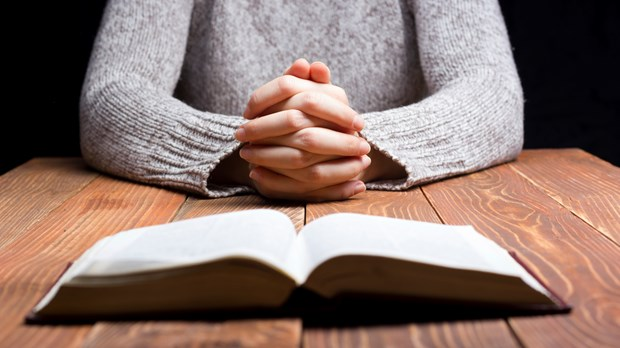 Clergy Gender Pay Gap • 'Spiritual Treatment' and Abuse • Sex Offender Pastor: News Roundup