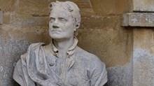 The Faith Behind the Famous: Isaac Newton