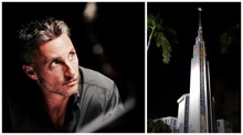 Tullian Tchividjian Confesses Second Affair Concealed by Two Coral Ridge Elders