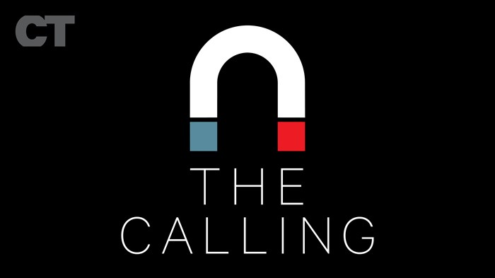 "What Is ""The Calling""?"