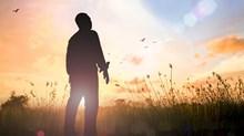 La manera en que las víctimas de abuso sexual pueden vencer a Satanás