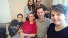 Turkey Releases US Street Evangelist Facing Deportation