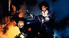 Remembering Prince: A Pop Music Priest in a Secular World