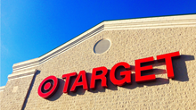 Christians Can Hold Their Bladders and Still Shop at Target