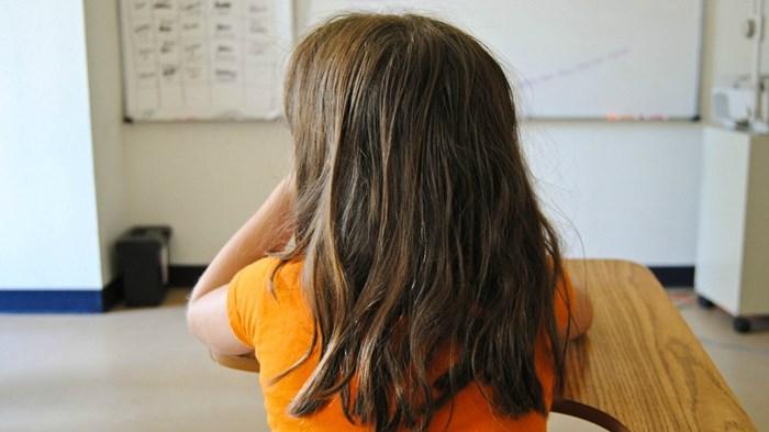 Educational Inequity Demands a Christian Response