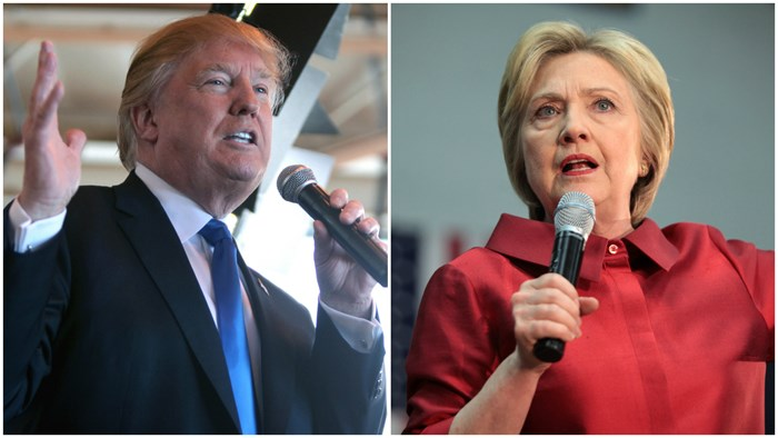 Trump, Clinton, or Neither: How Evangelicals Are Expected to Vote