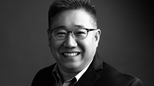 Kenneth Bae: My Story of Faith in a North Korean Prison Camp