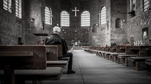 The Ever-Broadening Role of the Pastor
