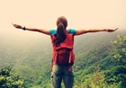 4 Prayers for a Great Summer Break