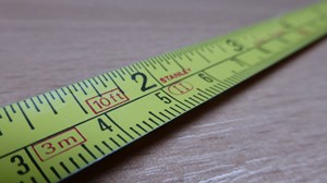 Why Didn't the Disciples Ask Jesus How to Measure Success?