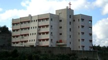 Israel's 47 Christian Schools Face a Murky Future