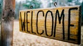 Extending Christ's Welcome