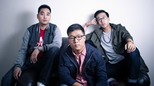 The Fearless Call of Asian Americans in Christian Hip-Hop