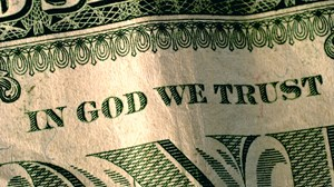 When Tithing Comes With a Money-Back Guarantee