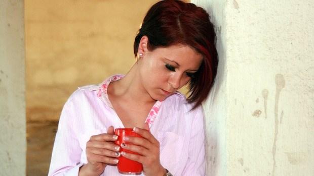 3 Ways Suffering Produces Sanctification