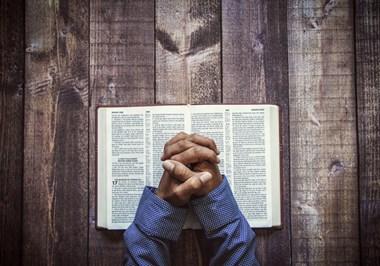 Am I Ready to Share My Faith?