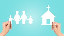 Ajith Fernando: How Church Leaders Can Serve God's Family Without Neglecting Their Own